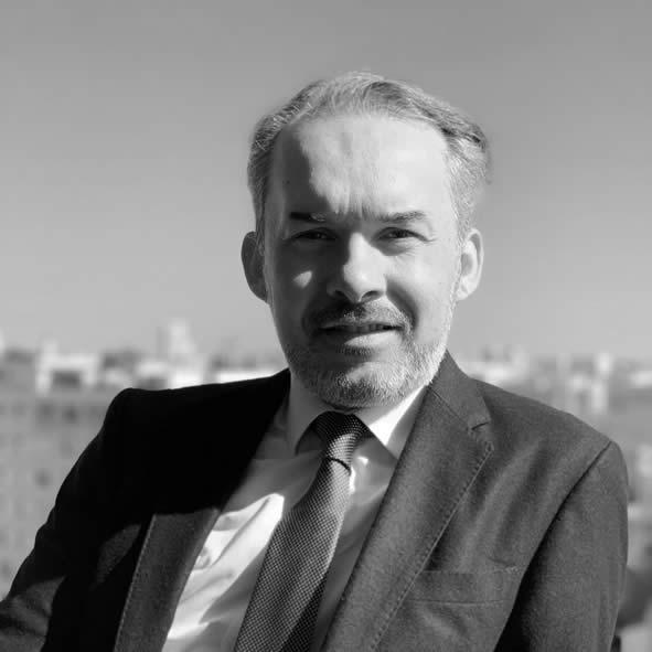 Jean-Christophe Bideau